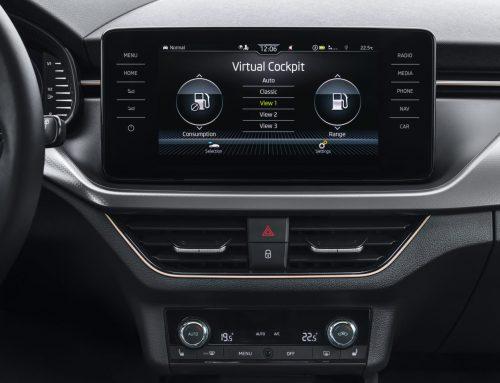 Sfaturi utile pentru întreținerea corectă a ecranelor de la bordul automobilelor